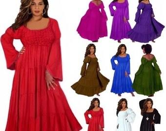 6 9 month red dress 2x