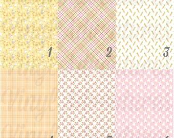 Pattern Vinyl Pattern Htv Pattern Glitter Htv By
