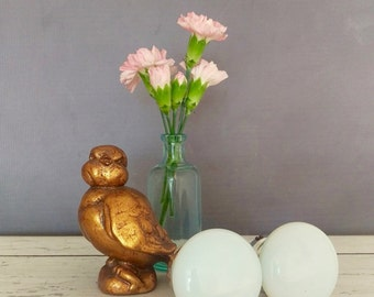 Milk Glass Doorknobs/ Milk Glass Door Knobs/ Milk Glass Knobs/ Antique Milk Glass/ Rare Milk Glass Doorknobs/ Milk Glass Pulls