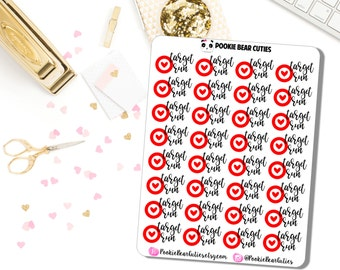 While they might not recognize themselves as a fandom, Target dollar spot  enthusiasts share many characteristics with other well-known fandoms such  ...