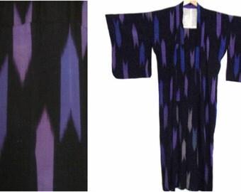 Kimono Boho Bohemian Geometric Tribal Arrow Print Vintage Best Selling Items