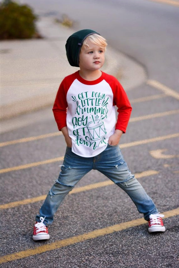 Find great deals on eBay for boy christmas outfit. Shop with confidence.