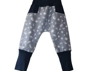 ON SALE!! Funky HAREM Pants