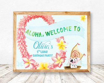 photograph regarding Printable Luau Party Games named Printable Luau Get together Online games Pack