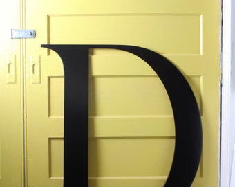 24 inch Large Oversized Letters