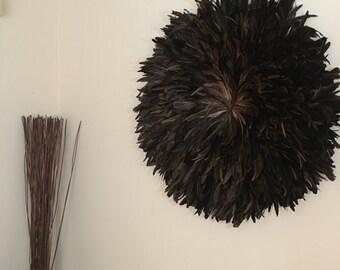 Juju Hat Style Wall Hanging - XL 1m Diameter **PRE-ORDER**