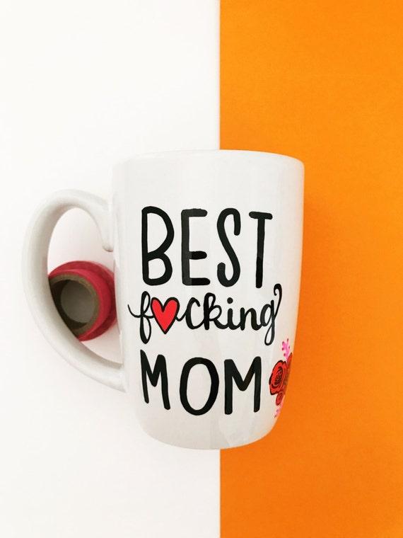gifts for mom mom mug mom birthday gift mom gifts