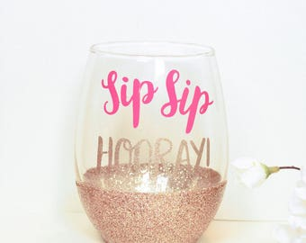 wine glass, stemless wine glass, cute wine glass, funny wine glass, quote wine glass, birthday wine glass, wine glasses, best friend gift