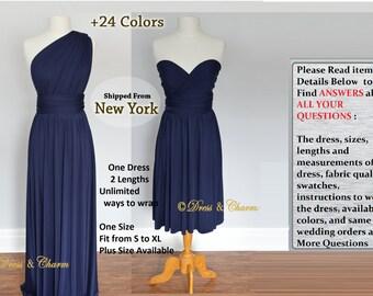 Women&-39-s Dresses – Etsy