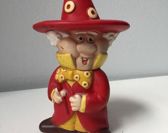 Wizard of O's Campbell Soup Doll