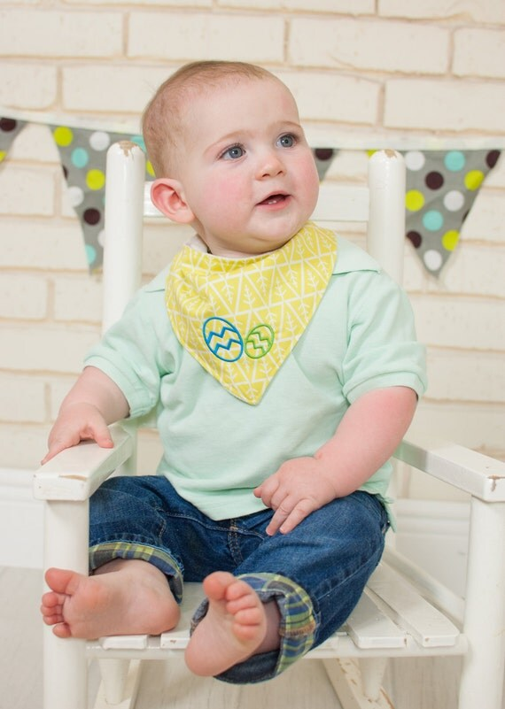 Baby boy easter bib boys easter outfit baby easter bib like this item negle Choice Image
