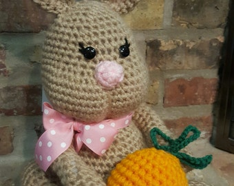 Rae Rabbit