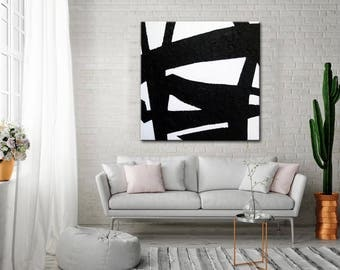 Acrylic, Painting Original, Abstract Art, Abstract paintings, Oil, Abstract Painting, Oil paintings, Oil Painting, Large Decor Art, Art
