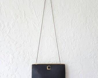 Gorgeous Vintage Jane Shilton clutch • Vintage Purse • Vintage evening bag • Formal bag • Prom bag • Wedding  bag•