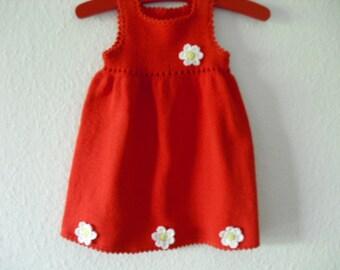 Baby dress, dresses
