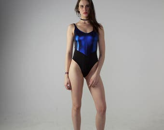 NANA AKI Bodysuit #8