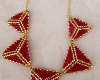 Necklace 183N