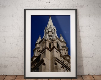 Architectural Photography, Art, Unique Photography, Wall Art