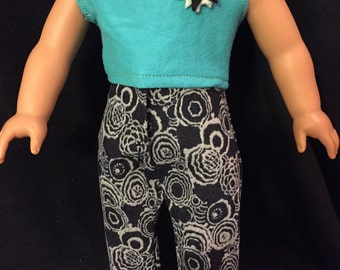American girl doll sweet