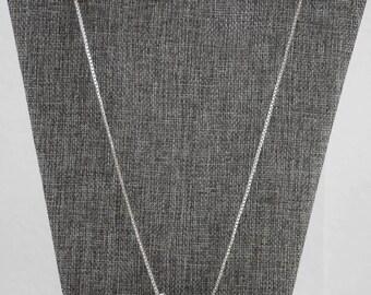 Pandora Bead Necklace