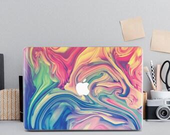 Blue Marble Macbook Case Marble Macbook Air Case Marble Macbook Pro Case MacBook Air 13 Case Air 11 case Marble MacBook Pro 13 case Pro 15