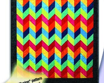 Optica PDF Quilt Pattern