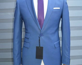 Men Suits, jacket, shirt, coat, trousers, t-shirt, trikot, children suits and accessories