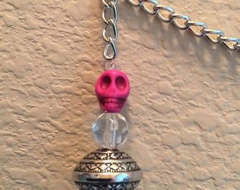 Whimsical Earring Holders/Hangers
