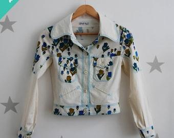 jacket skirt set, vintage 60s set, woman vintage jacket, woman vintage skirt