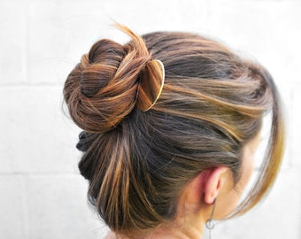 NOORA Hairpin