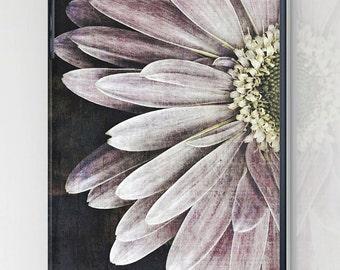 spring kiss - iPad mini case