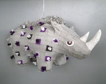 Piñata | Rhino | RTS