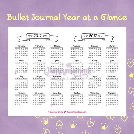 Versatile image with regard to bullet journal stickers printable