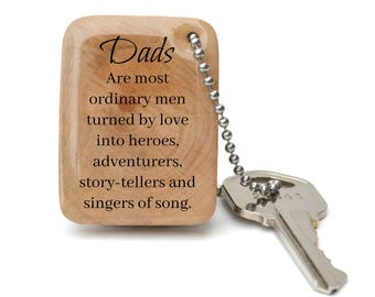 personalized fathers day keychain personalized dad gift personalized dad keychain father's day gift new dad gift personalized keychain