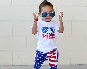 Toddler boy 4th, Baby boy 4th July, Baby Boy July 4th, 4th of July shirt, 4th of July baby, 4th of July toddler, 1st 4th of July