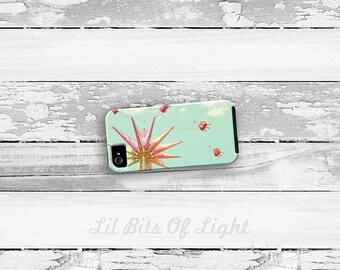 Blue iPhone 7 Case - iPhone 6s Plus Cover - Carnival iPhone 5s Case - Fair iPhone SE Case - Fun iPhone 6s Case - iPhone 7 Plus - Fun iPhone