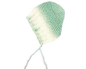 Capucine Baby Hat