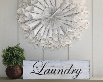 Laundry Wall Decor laundry wall decor | etsy