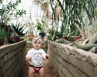 Toddler Sweatshirt / Cactus Sweatshirt / Baby Sweatshirt / Toddler Sweatshirt / Cloud Sweatshirt / Baby Sweater / Baby Girl Clothes / Boy