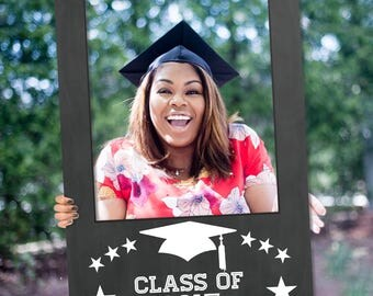 2017 Graduation Photo Prop - Congratulations - Graduation - 24x36 Digital File - Instant Download - Congrats Grad - Printed Option Available