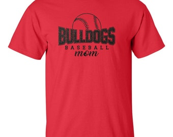 BASEBALL SHIRT. Baseball Tshirt. Baseball Mom Shirt. Baseball Tee. Proud Baseball Dad Shirt. Little League Shirt Tball Shirt. Softball Shirt
