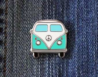 Beach Bus from Doodlebug Design - Limited Edition
