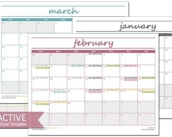 calendar 2017 spanish printable 2017 calendar printable