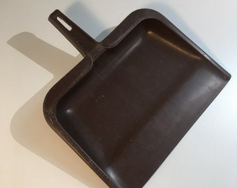 Brown Rubbermaid Etsy