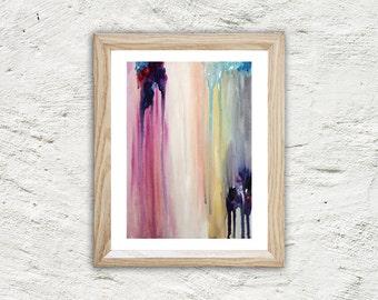 Printable Wall Art - Print at Home, Digital Paper, Modern HOME Decor, Printable Painting,Original Artwork 8x10, A4, Digital Download
