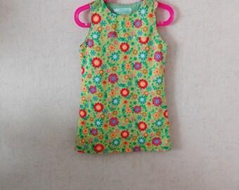 Dress, summer discount 30% now: