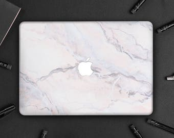 Snowy Case Macbook Pro Retina Case For Macbook Air 13 inch Cover Laptop Marble Macbook Case 15 Mac Air 11 Case Macbook Pro Retina Case DV028