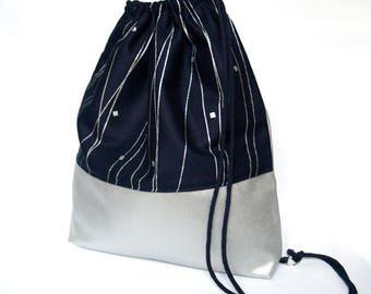 Gymbag Kitbag GRETA