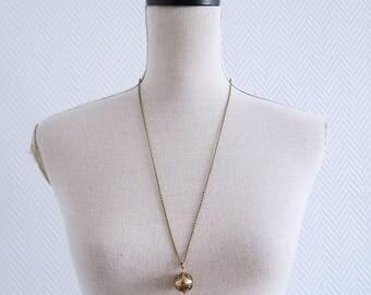 Kalevala necklace 1970s