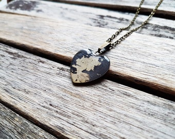 Westeros Map - Game of Thrones Map - Game of Thrones Jewelry - Westeros Pendant - Westeros Necklace - Westeros Jewelry - GoT Jewelry-Fantasy